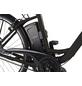 """DIDI THURAU E-Citybike »Didi Thurau Edition«, 28 """", 7-Gang, 10.4 Ah-Thumbnail"""