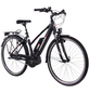 """CHRISSON E-Citybike »E-Rounder«, 28 """", 7-Gang, 8.2 Ah-Thumbnail"""