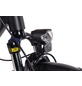 """CHRISSON E-Citybike »E-Rounder«, 28 """", 9-Gang, 8.2 Ah-Thumbnail"""