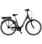 """FISCHER FAHRRAEDER E-Citybike »ECU«, 28 """", 7-Gang, 14.5 Ah-Thumbnail"""