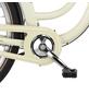 """FISCHER FAHRRAEDER E-Citybike »ER 1804«, 28 """", 3-Gang, 8.8 Ah-Thumbnail"""