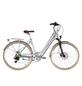 "ALLEGRO E-Citybike »Invisible«, 28 "", 7-Gang, 10.5 Ah-Thumbnail"