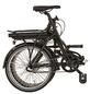 """PROPHETE E-Citybike »URABNICER - 20.ESU.10«, 20 """", 3-Gang, 8.8 Ah-Thumbnail"""