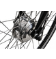 "HAWK E-Citybike »Wave«, 28 "", 7-Gang, 13 Ah-Thumbnail"
