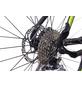 """CHRISSON E-Mountainbike »E-Mounter 1.0«, 27,5 """", 9-Gang, 8.2 Ah-Thumbnail"""