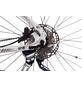 """CHRISSON E-Mountainbike »E-Mounter 3.0«, 27,5 """", 10-Gang, 13.4 Ah-Thumbnail"""