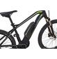 "PROPHETE E-Mountainbike »GRAVELER e7series HT 20.ETM.10«, 27,5 "", 10-Gang, 14 Ah-Thumbnail"