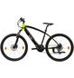 """LLOBE E-Mountainbike »ML-276«, 27,5"""", 7-Gang, 11.6 Ah-Thumbnail"""