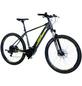 """FISCHER FAHRRAEDER E-Mountainbike »Montis«, 27,5"""", 10-Gang, 11.6 Ah-Thumbnail"""