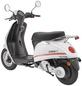 LuXXon E-Scooter »E3000«, 25 km/h (max.), 3000 W-Thumbnail