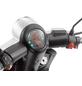 LuXXon E-Scooter »E3000«, 45 km/h (max.), 3000 W-Thumbnail