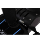 SXT SCOOTERS E-Scooter »SXT 1000«, max. 40 km/h, Reichweite: 25 km, schwarz-Thumbnail