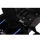 SXT SCOOTERS E-Scooter »SXT 500«, max. 20 km/h, Reichweite: 40 km, schwarz-Thumbnail