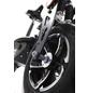 SXT SCOOTERS E-Scooter »SXT 500«, max. 20 km/h, Reichweite: 60 km, schwarz-Thumbnail