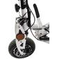 SXT SCOOTERS E-Scooter »SXT 500«, max. 40 km/h, Reichweite: 60 km, weiß-Thumbnail