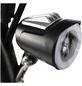 DIDI THURAU E-Streetroller »Street Basic, 45 km/h«, 45 km/h (max.), schwarz-Thumbnail