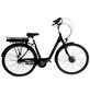 """ALLEGRO E-Tiefeinsteiger »E-Citybikes«, 28"""", 3-Gang, 10.4 Ah-Thumbnail"""
