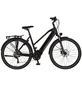 "PROPHETE E-Trekkingbike »Entdecker«, 28 "", 9-Gang, 16 Ah-Thumbnail"