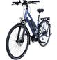 """FISCHER FAHRRAEDER E-Trekkingbike »ETD 1822«, 28 """", 9-Gang, 8.8 Ah-Thumbnail"""