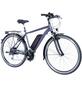 """FISCHER FAHRRAEDER E-Trekkingbike »ETH 1806«, 28"""", 8-Gang, 8.8 Ah-Thumbnail"""