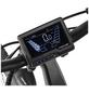 """FISCHER FAHRRAEDER E-Trekkingbike »ETH 1820«, 28 """", 9-Gang, 8.8 Ah-Thumbnail"""