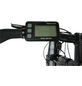 "MAXTRON E-Trekkingbike »MT-12«, 28 "", 8-Gang, 11.6 Ah-Thumbnail"