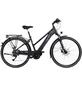 """FISCHER FAHRRAEDER E-Trekkingbike »Viator 4.0i«, 28 """", 9-Gang, 8.8 Ah-Thumbnail"""