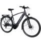 """FISCHER FAHRRAEDER E-Trekkingbike »Viator 5.0«, 28 """", 10-Gang, 11.6 Ah-Thumbnail"""
