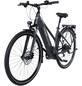 """FISCHER FAHRRAEDER E-Trekkingbike »VIATOR 5.0i«, 28"""", 10-Gang, 11.6 Ah-Thumbnail"""
