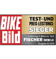 """FISCHER FAHRRAEDER E-Trekkingbike »VIATOR 5.0i«, 28 """", 10-Gang, 11.6 Ah-Thumbnail"""