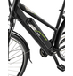 "TELEFUNKEN E-Trekkingbike »XC920 Exped.«, 28"", 8-Gang, 13 Ah-Thumbnail"