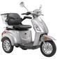 LuXXon E-Trike »E3800«, 20 km/h (max.), 800 W-Thumbnail