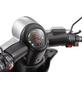 LuXXon E-Trike »E3800«, max. 20 km/h, Reichweite: 60 km, silberfarben-Thumbnail