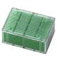 AQUATLANTIS EasyBox Clean Water-Thumbnail