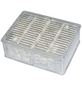 AQUATLANTIS EasyBox Glass Rings-Thumbnail