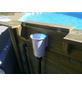 GRE Echtholzpool »Marbella«,  rechteckig, B x L x H: 250 x 400 x 119 cm-Thumbnail