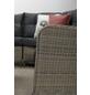 GARDEN IMPRESSIONS Eckbank »Milwaukee«, 6-Sitzer, B x T x H: 237 x 237 x 85 cm-Thumbnail
