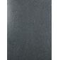 FORTE Eckdusche »Vela«, BxTxH: 75x90x185 cm-Thumbnail