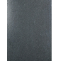 FORTE Eckdusche »Vela«, BxTxH: 90x90x185 cm-Thumbnail