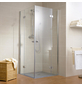 SCHULTE Eckeinstieg »MasterClass«, Drehtür, BxH: 100 x 200 cm-Thumbnail