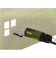 PROXXON Eckenschleifer »Micromot OZI/E 28 520«, 80 W-Thumbnail