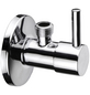 CORNAT Eckventil »Design«, Messing , 1/2 Zoll-Thumbnail
