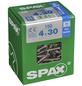 SPAX Edelstahlschraube, T-STAR plus, 150 Stk., 4 x 30 mm-Thumbnail