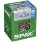 SPAX Edelstahlschraube, T-STAR plus, 150 Stk., 4 x 35 mm-Thumbnail