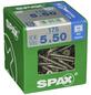 SPAX Edelstahlschraube, T-STAR plus, 175 Stk., 5 x 50 mm-Thumbnail