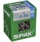 SPAX Edelstahlschraube, T-STAR plus, 50 Stk., 5 x 50 mm-Thumbnail