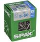 SPAX Edelstahlschraube, T-STAR plus, 50 Stk., 5 x 60 mm-Thumbnail