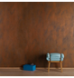 ALPINA Effektfarbe »Farbrezepte«, 1,2 l-Thumbnail