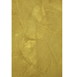 ALPINA Effektfarbe »Farbrezepte«, 4,1 l-Thumbnail