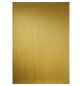 ALPINA Effektfarbe »Farbrezepte«, goldfarben, 1l-Thumbnail